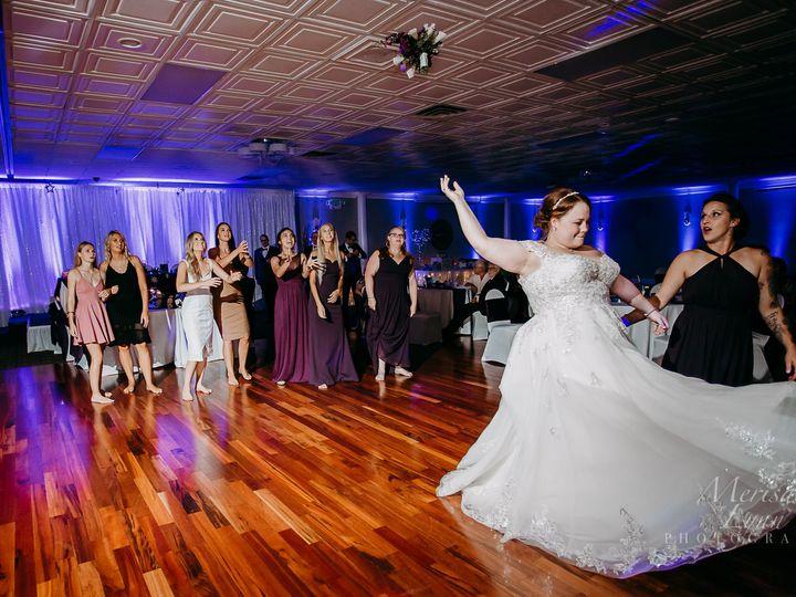 Tmx Annderekweb 696 51 690808 160158030323454 Germantown, WI wedding venue