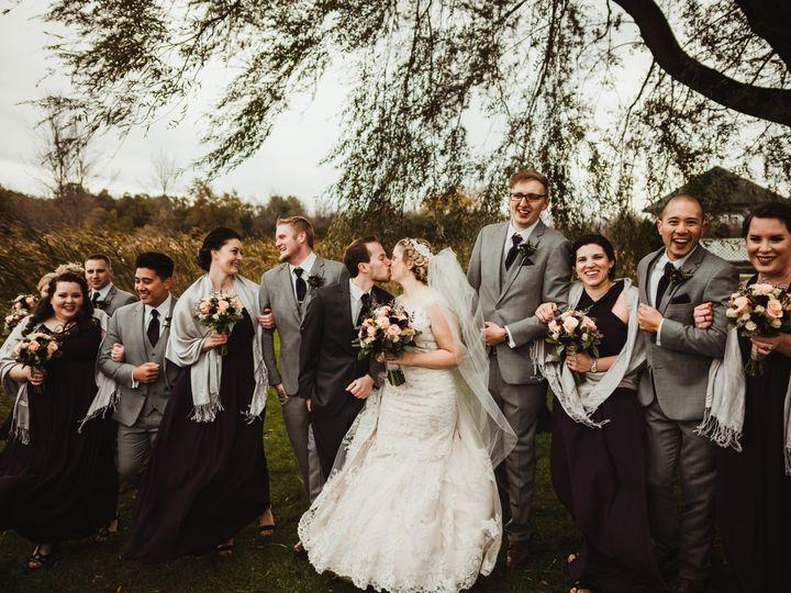 Tmx Db 225 51 690808 157920064840836 Germantown, WI wedding venue