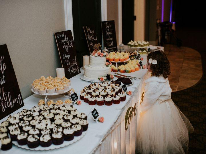 Tmx Db 617 51 690808 157920084899868 Germantown, WI wedding venue