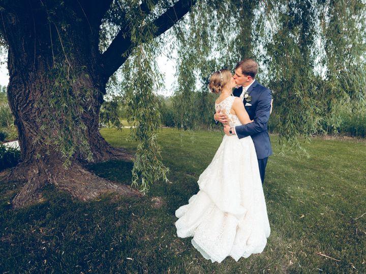 Tmx Full Set 4b Bridegroom 58 Of 127 51 690808 1567182263 Germantown, WI wedding venue