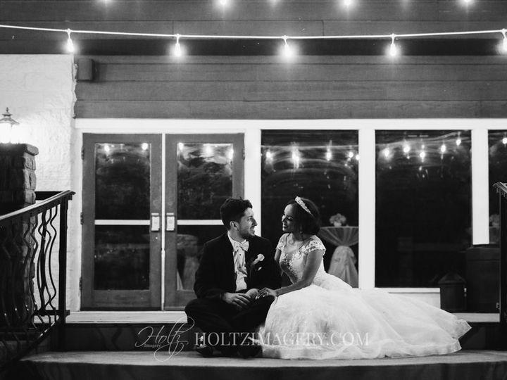 Tmx Hltz2110 51 690808 1571841511 Germantown, WI wedding venue
