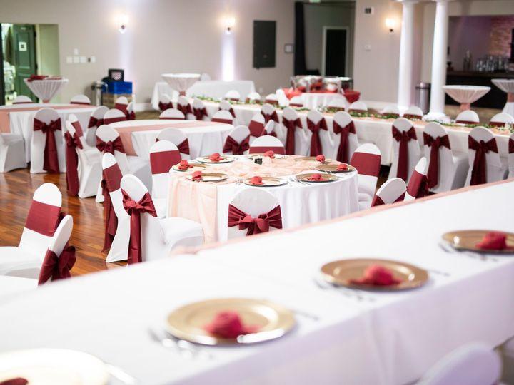 Tmx Hltz7850 1 51 690808 1557257744 Germantown, WI wedding venue