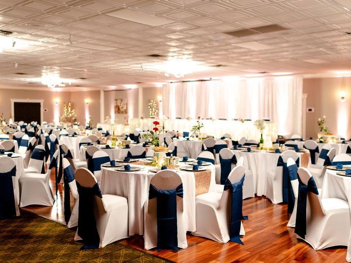 Tmx Hm 337 51 690808 1567184850 Germantown, WI wedding venue