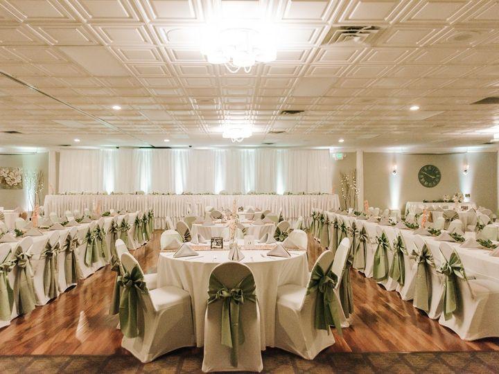 Tmx I 6bbq3xj X3 51 690808 1567184907 Germantown, WI wedding venue