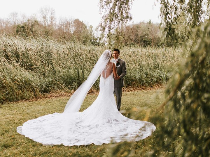 Tmx Img 7377 51 690808 1567182266 Germantown, WI wedding venue