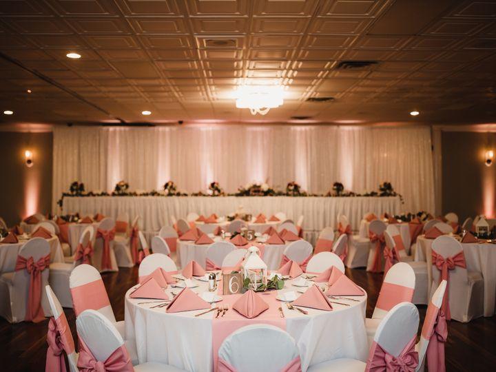 Tmx Reception 6 51 690808 1571842893 Germantown, WI wedding venue