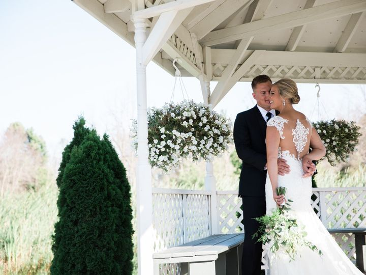 Tmx Salentinewedding Potraits376 51 690808 157920056054047 Germantown, WI wedding venue