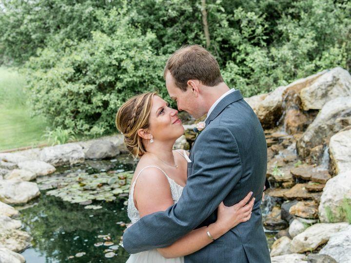 Tmx Smk 9170 51 690808 1567186411 Germantown, WI wedding venue