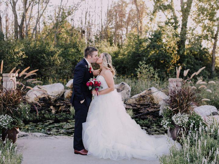 Tmx Wisconsin Wedding Photographer Memory Lane Photography Fall Wedding Jenny Ben 651 51 690808 157920241642159 Germantown, WI wedding venue