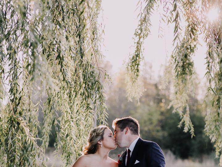 Tmx Wisconsin Wedding Photographer Memory Lane Photography Fall Wedding Jenny Ben 752 51 690808 157920241775602 Germantown, WI wedding venue