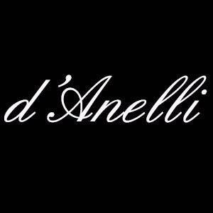 d'Anelli Bridal, Special Occasion, and Prom