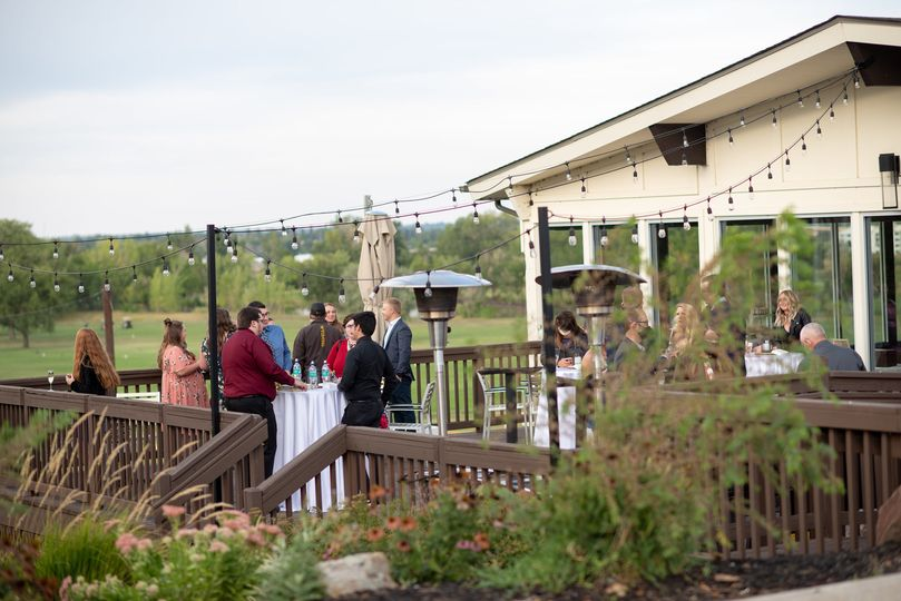 The Vista at Applewood