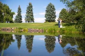 The Vista at Applewood Golf Course