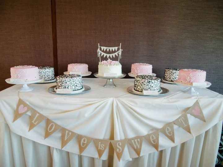 Tmx 1436371516947 Applewood 31 Golden wedding venue