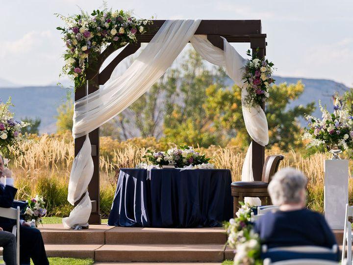Tmx 201010km 0232 51 641808 160745902040832 Golden, CO wedding venue