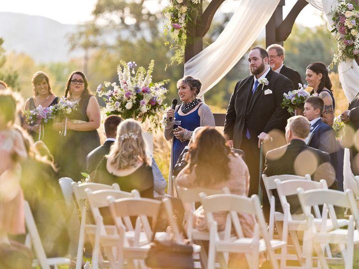 Tmx 201010km 0324 51 641808 160745902013990 Golden, CO wedding venue