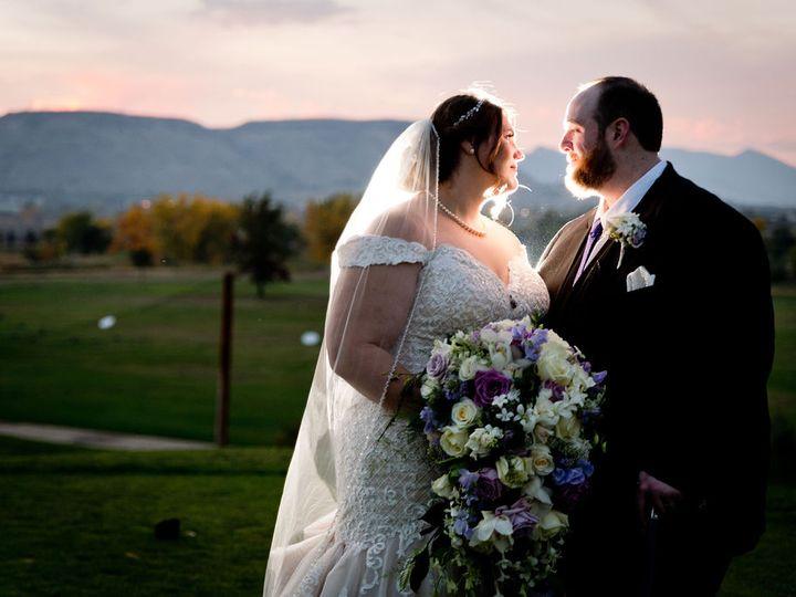 Tmx 201010km 0655 51 641808 160745883710066 Golden, CO wedding venue
