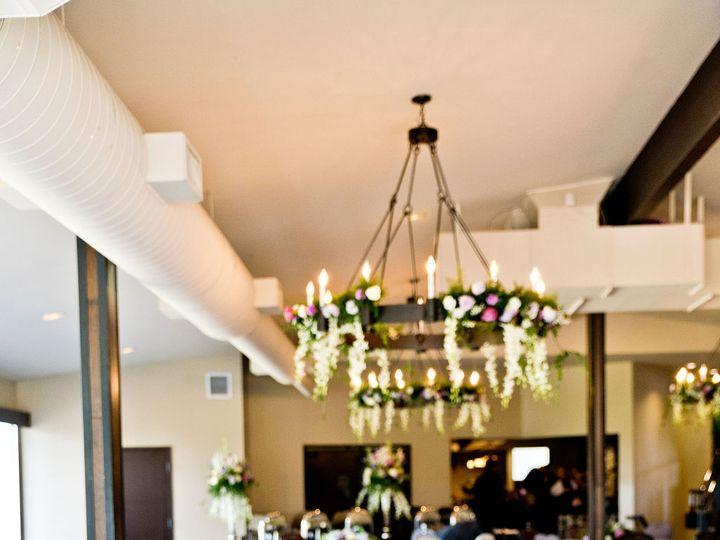 Tmx 201010km 0669 51 641808 160745883855533 Golden, CO wedding venue