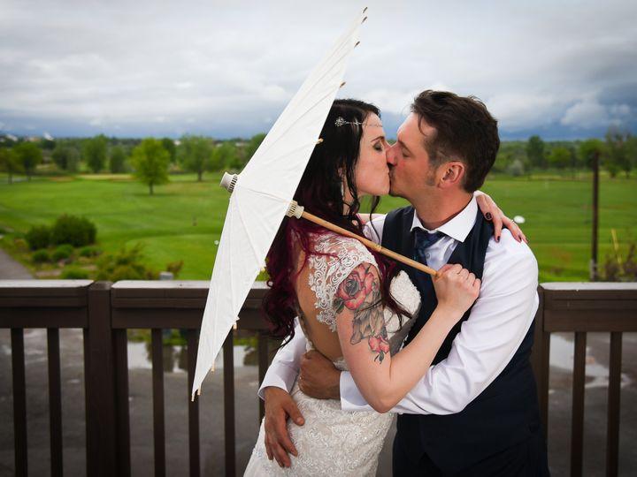 Tmx Ajwedding Portraits 2018 65 51 641808 Golden wedding venue