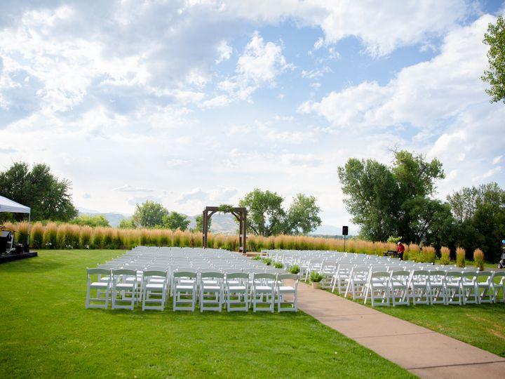 Tmx Sorensen Wedding 105 51 641808 Golden wedding venue