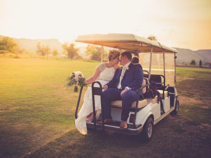 Tmx Sorensen Wedding 774 2 51 641808 Golden wedding venue