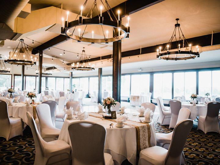 Tmx The Vista At Applewood Golf Course Vista Room 51 641808 Golden wedding venue