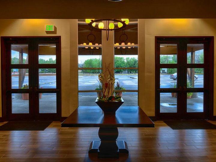 Tmx The Vista At Applewood Golf Courslobby 51 641808 Golden wedding venue