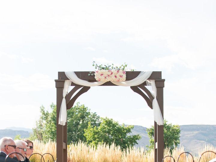 Tmx Whelchel Wedding Ceremony 36 51 641808 Golden wedding venue