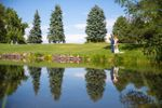 The Vista at Applewood Golf Course image