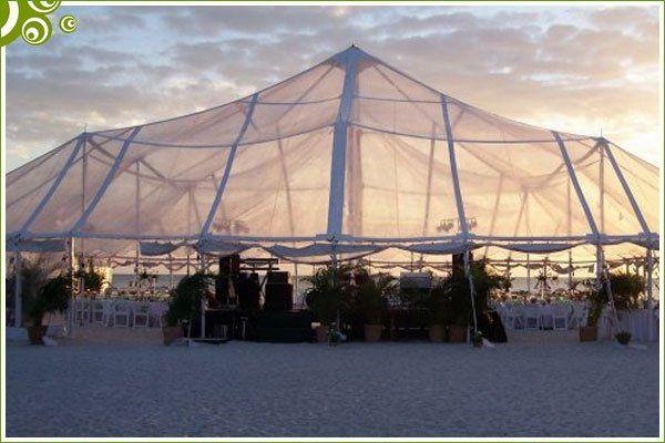 Tmx 1290122459062 Gallery02 Renton wedding planner