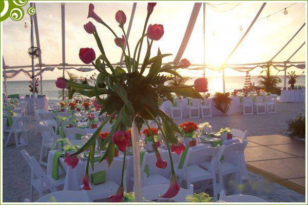 Tmx 1290122460031 Gallery03 Renton wedding planner