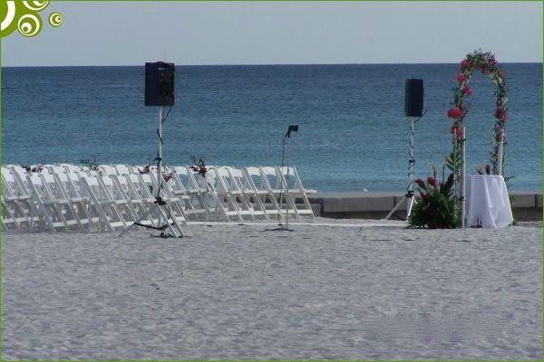 Tmx 1290122460843 Gallery07 Renton wedding planner