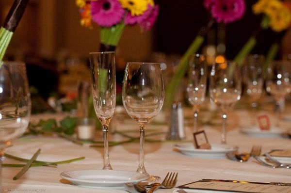Tmx 1290122463875 I0159 Renton wedding planner