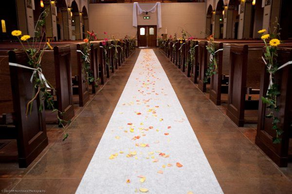 Tmx 1290122467281 I0183 Renton wedding planner