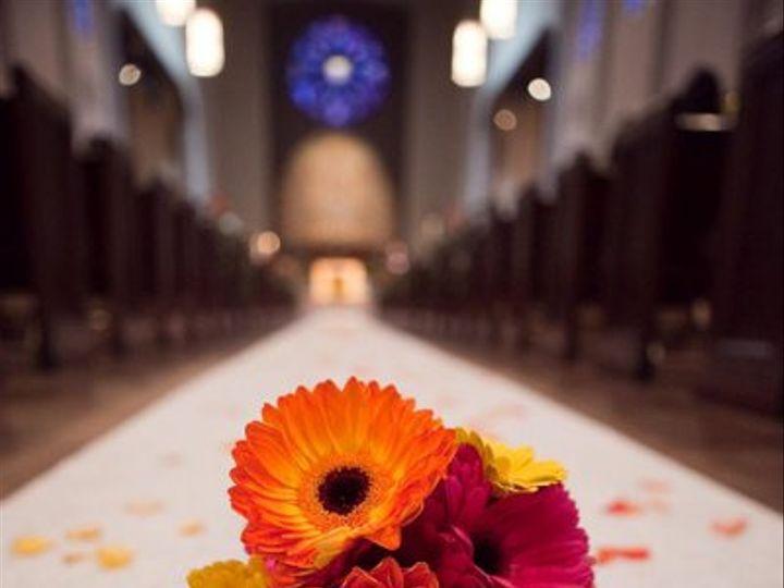 Tmx 1290122473062 I0240 Renton wedding planner