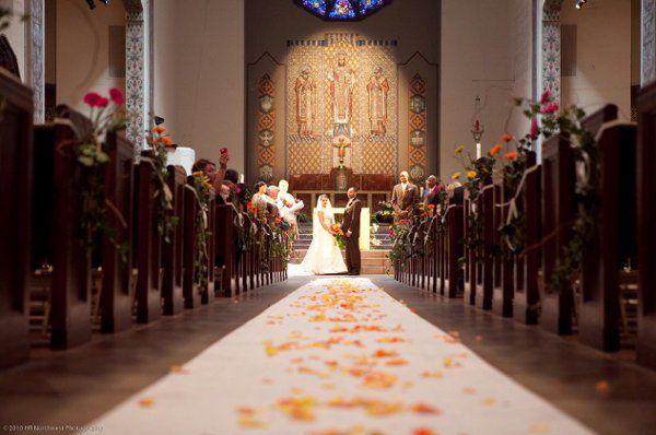 Tmx 1290122481234 I0643 Renton wedding planner