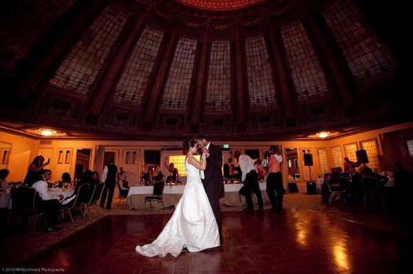 Tmx 1290122485328 I1132 Renton wedding planner