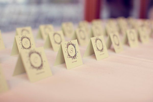 Tmx 1290122519156 Salish2 Renton wedding planner