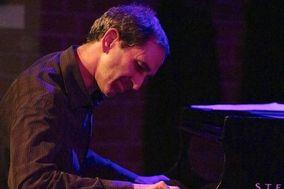 Dan Zemelman Piano