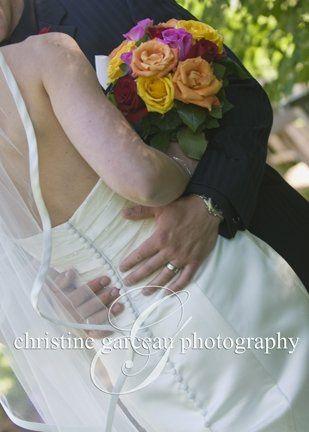 Tmx 1220792882215 Thornton2 Powell, WY wedding photography