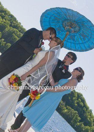 Tmx 1220792919382 Catherinethomas 0628copy Powell, WY wedding photography