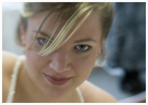 Tmx 1220793072002 Wgem2 244copy Powell, WY wedding photography