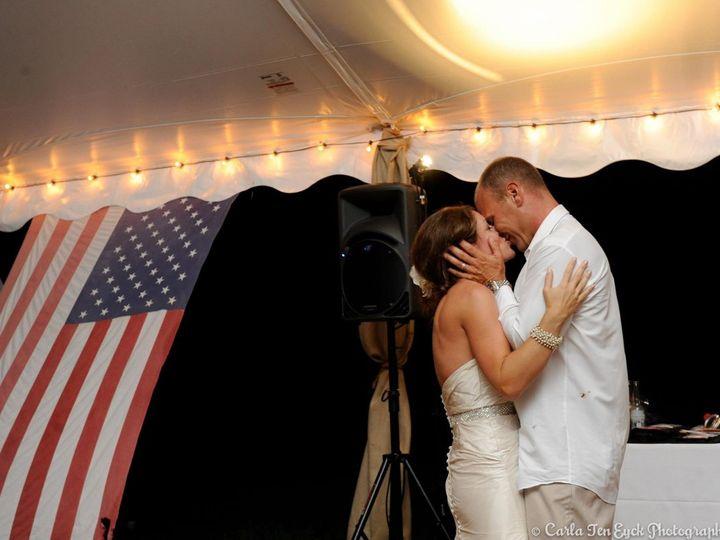 Tmx 1351119964704 2022414994422067387061610300738o New Milford, CT wedding dj
