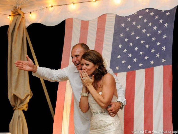 Tmx 1351119974719 256575499443890071871862517447o New Milford, CT wedding dj