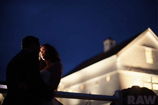 Tmx 1353901407628 Picture147 New Milford, CT wedding dj