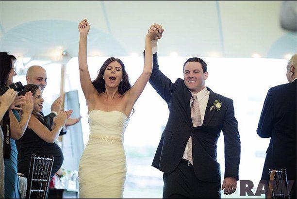 Tmx 1353901424563 Picture151 New Milford, CT wedding dj