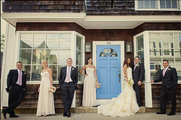 Tmx 1353901432539 Picture153 New Milford, CT wedding dj