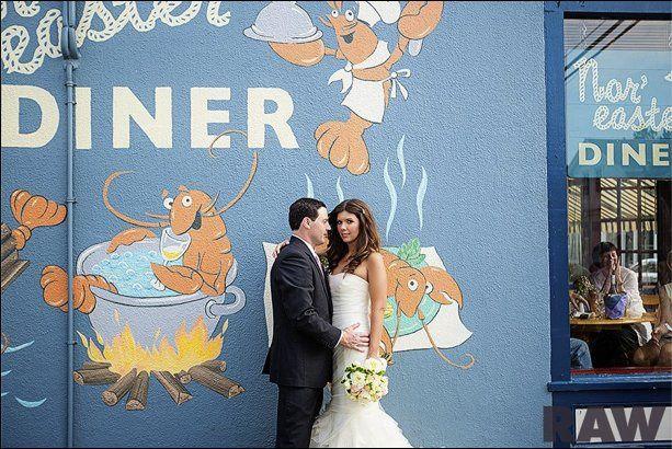 Tmx 1353901438263 Picture154 New Milford, CT wedding dj