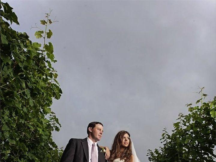 Tmx 1353901502474 Picture168 New Milford, CT wedding dj