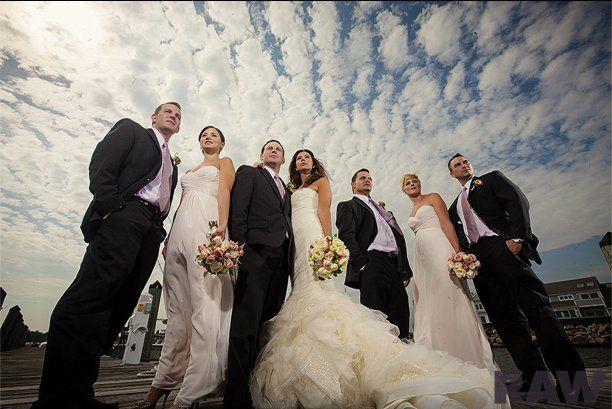 Tmx 1353901507728 Picture169 New Milford, CT wedding dj